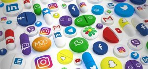 Best Social Media Platform for Marketing
